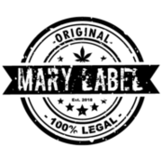 www.marylabel.com
